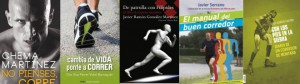 DE PATRULLA CON FILIPIDES ENTRE LOS 5 MEJORES LIBROS DE RUNNING