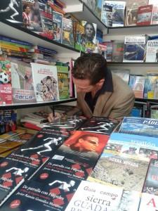 Feria del libro de Madrid-Espiritu Gonzalez-4