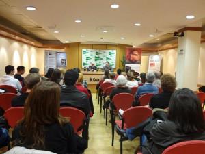 barcelona-presentacion-de patrulla con Filipides-3-jpg