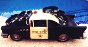 de patrulla con Filipides-preferido-opositores-policia
