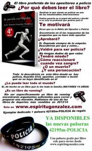 pulseras-42195-policia