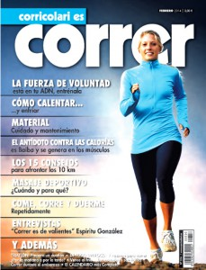 revista correr-corricolari es correr-espiritu gonzalez