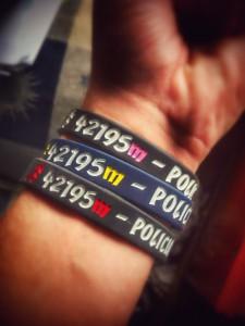 pulsera-espiritu gonzalez-policia-1