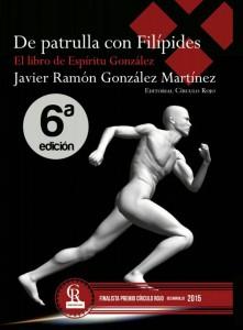 vitonica_espiritu gonzalez_ cnp