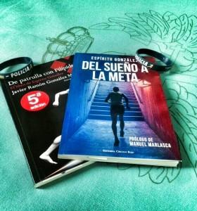 libro_guardia