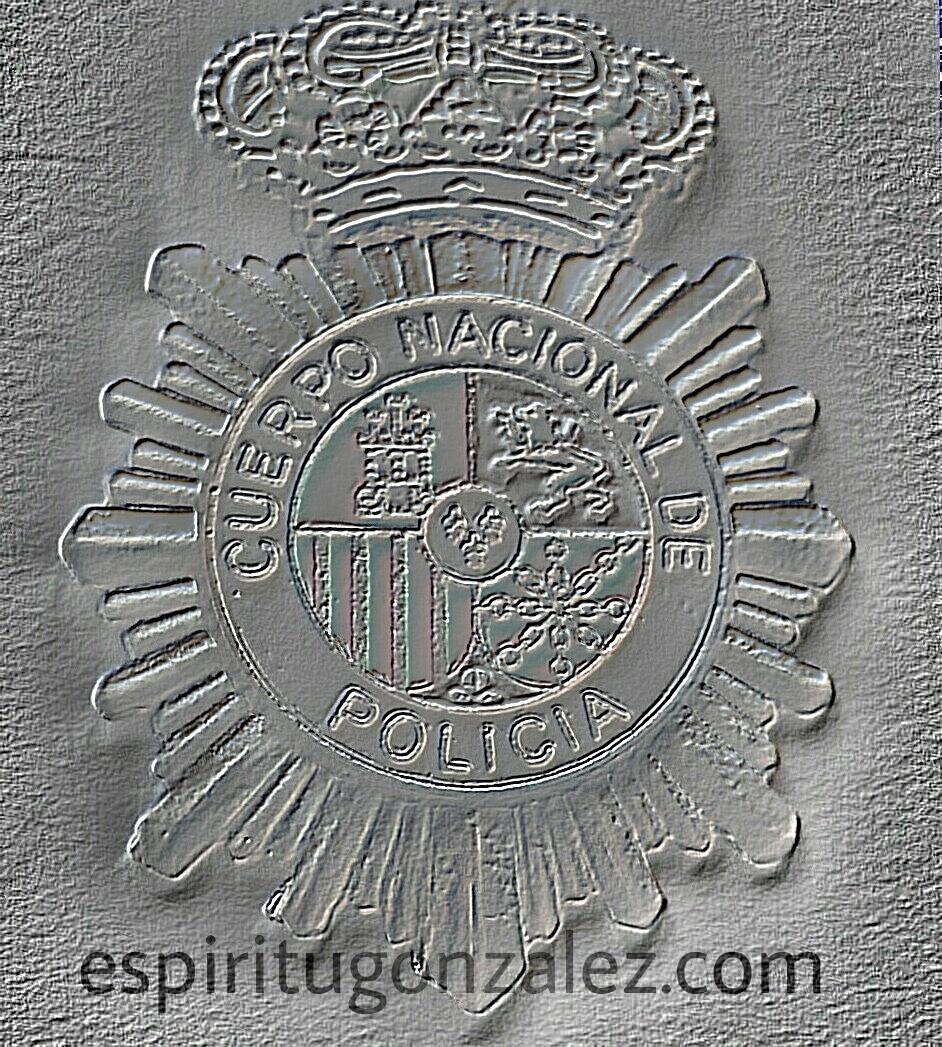 policia-espiritu gonzalez-01