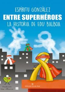 libro-entre-superheroes