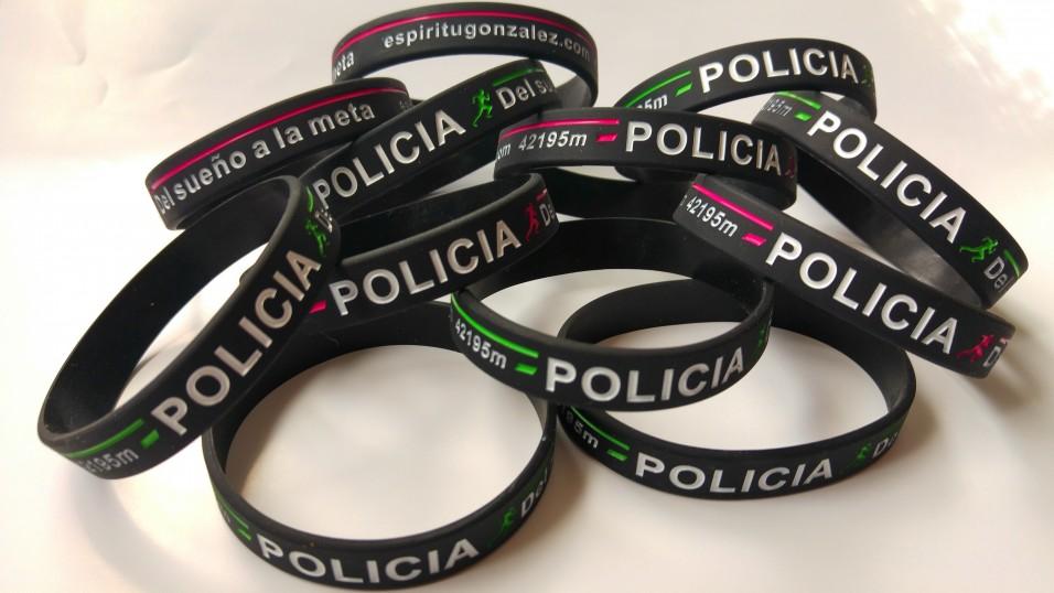 nuevas pulsearas-espiritu gonzalez-policia