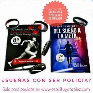 pulsera_anuncio-espiritu-gonzalez