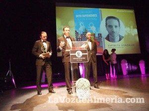 premios-editorial-circulo-rojo-espiritu-gonzalez-FUNDACION-LUIS-OLIVARES-300x225