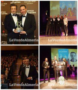 premios-editorial-circulo-rojo-espiritu-gonzalez-fundacion-luis-olivares-entre-superheroes-1080x1242