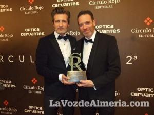 premios-editorial-circulo-rojo-espiritu-gonzalez-jesus-olmedo-300x225