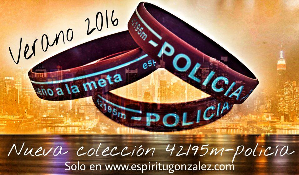 pulsera espiritu gonzalez-42195-motivacion-policia