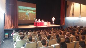 conferencia-de-espiritu-gonzalez-motivacion-madrid-10