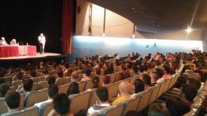 conferencia-de-espiritu-gonzalez-motivacion-madrid-11