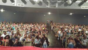 conferencia-de-espiritu-gonzalez-motivacion-madrid-13