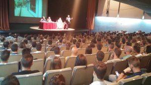 conferencia-de-espiritu-gonzalez-motivacion-madrid-15