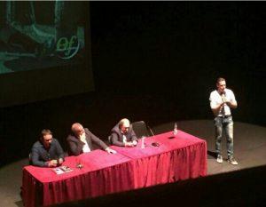 conferencia-de-espiritu-gonzalez-motivacion-madrid-24