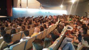 conferencia-de-espiritu-gonzalez-motivacion-madrid-26