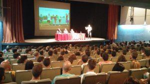conferencia-de-espiritu-gonzalez-motivacion-madrid-27