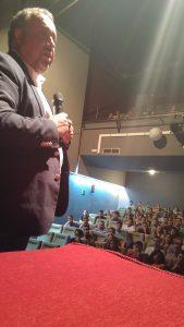 conferencia-de-espiritu-gonzalez-motivacion-madrid-6-academia-nacional