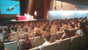 conferencia-de-espiritu-gonzalez-motivacion-madrid-7