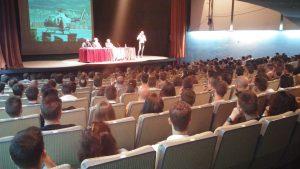 conferencia-de-espiritu-gonzalez-motivacion-madrid-8