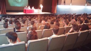 conferencia-de-espiritu-gonzalez-motivacion-madrid-9